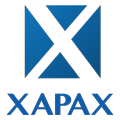 Xapax