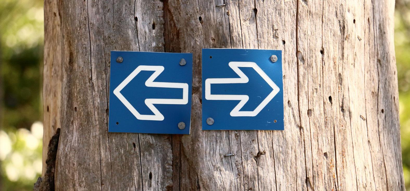 Personeel werven: 4 redenen om het uit te besteden. En 5 om het zelf te doen…