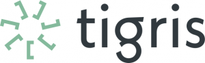Recruitmentsystemen: Tigris