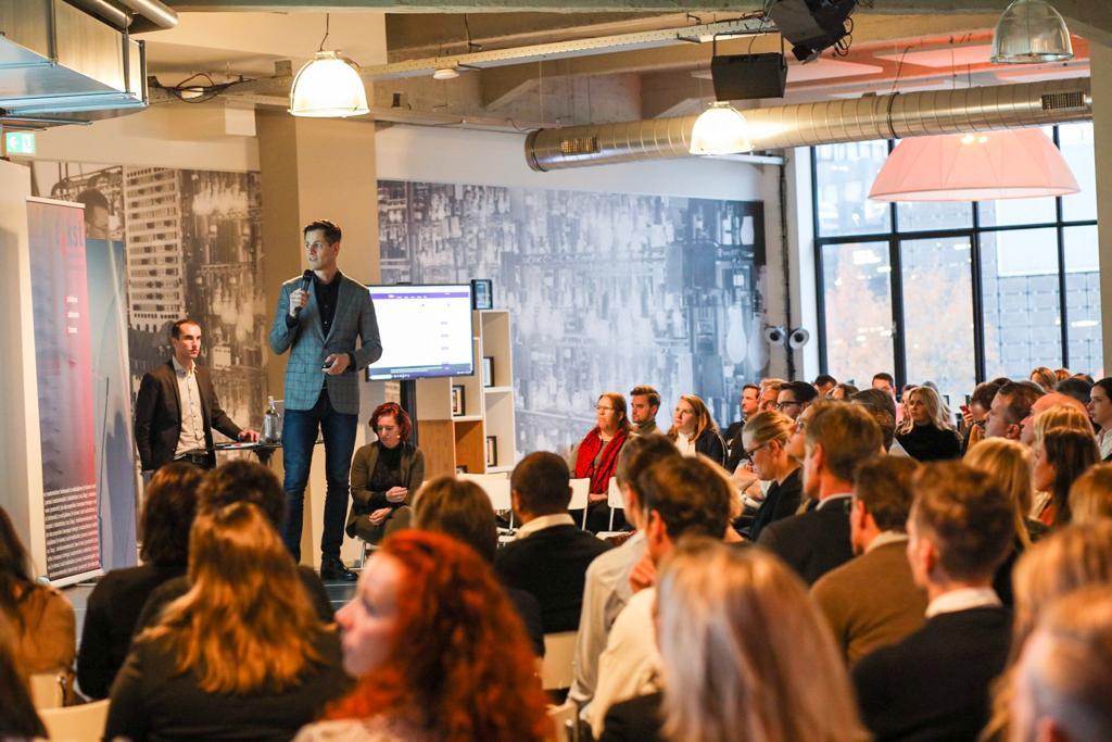 Voorbereiden op Google for Jobs: wervend Nederland wordt wakker